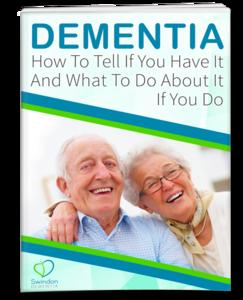 Dementia Guide - Diagnosis & Treatment